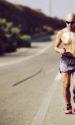 暑い夏でも快適にランニングをするための10の方法